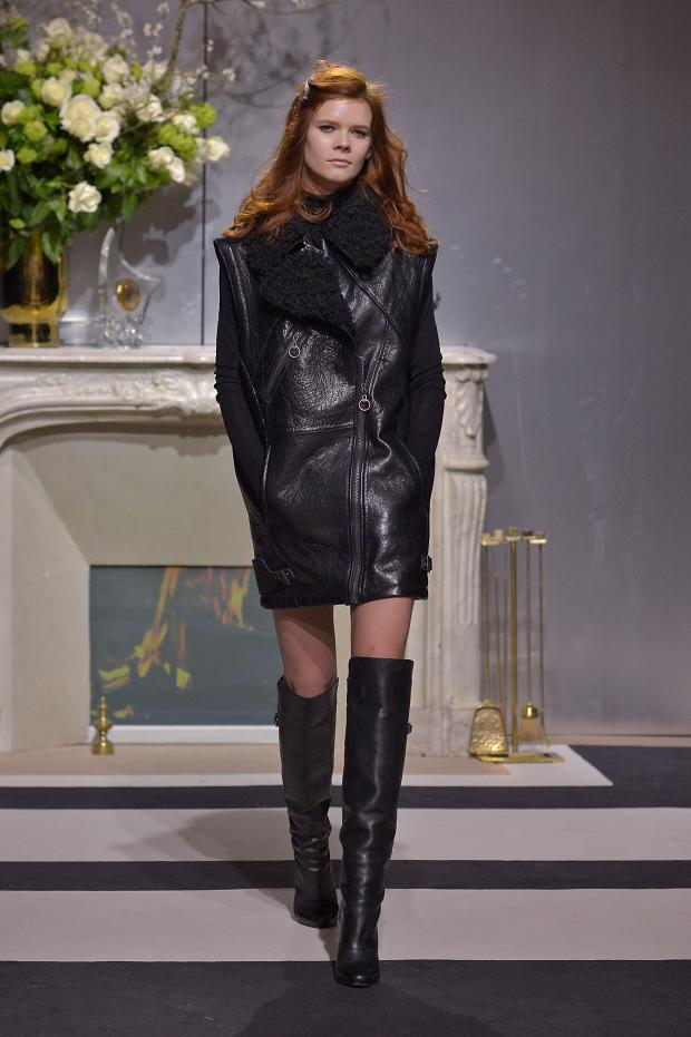 h-m-autumn-fall-winter-2013-pfw11