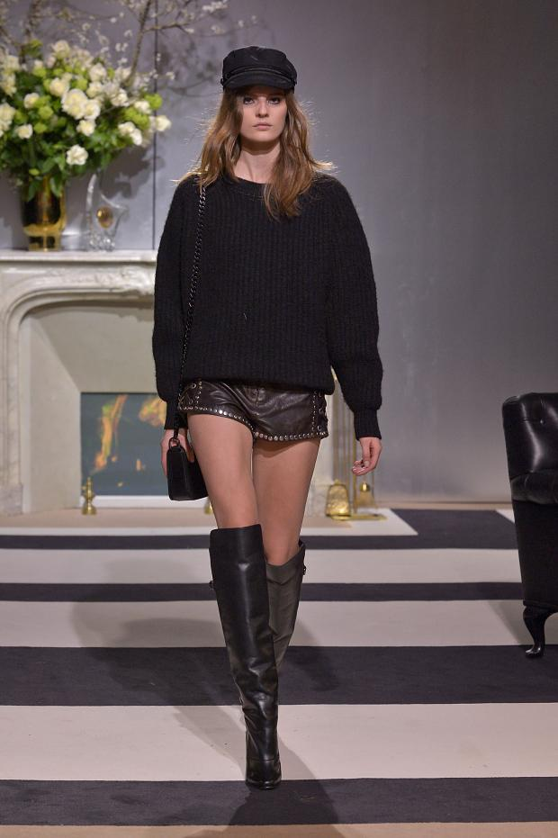 h-m-autumn-fall-winter-2013-pfw13
