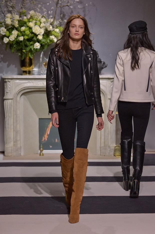 h-m-autumn-fall-winter-2013-pfw21