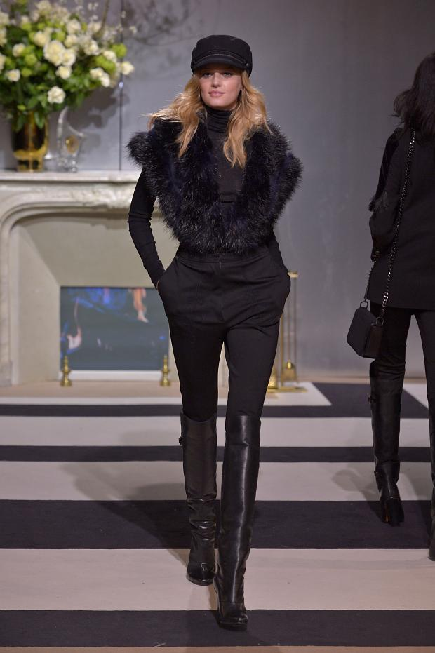 h-m-autumn-fall-winter-2013-pfw24