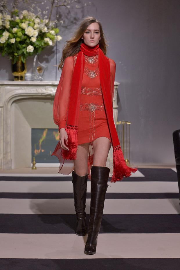 h-m-autumn-fall-winter-2013-pfw29