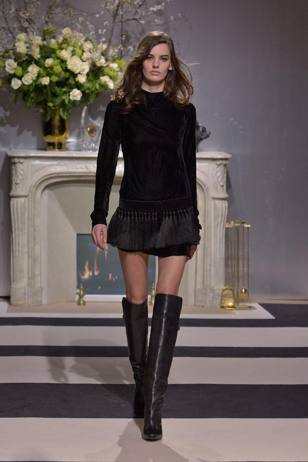 h-m-autumn-fall-winter-2013-pfw3