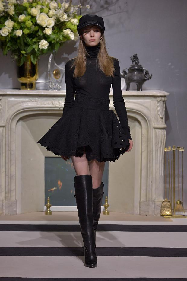 h-m-autumn-fall-winter-2013-pfw6