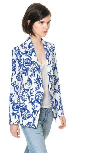 Blue china 5