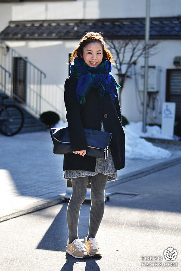 Dresses+ sneaker 7
