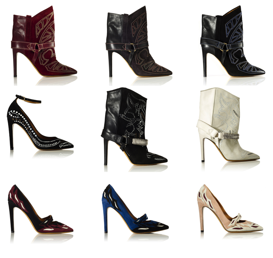 isabel-marant-fall-2011-shoes-L-6MQ8SY