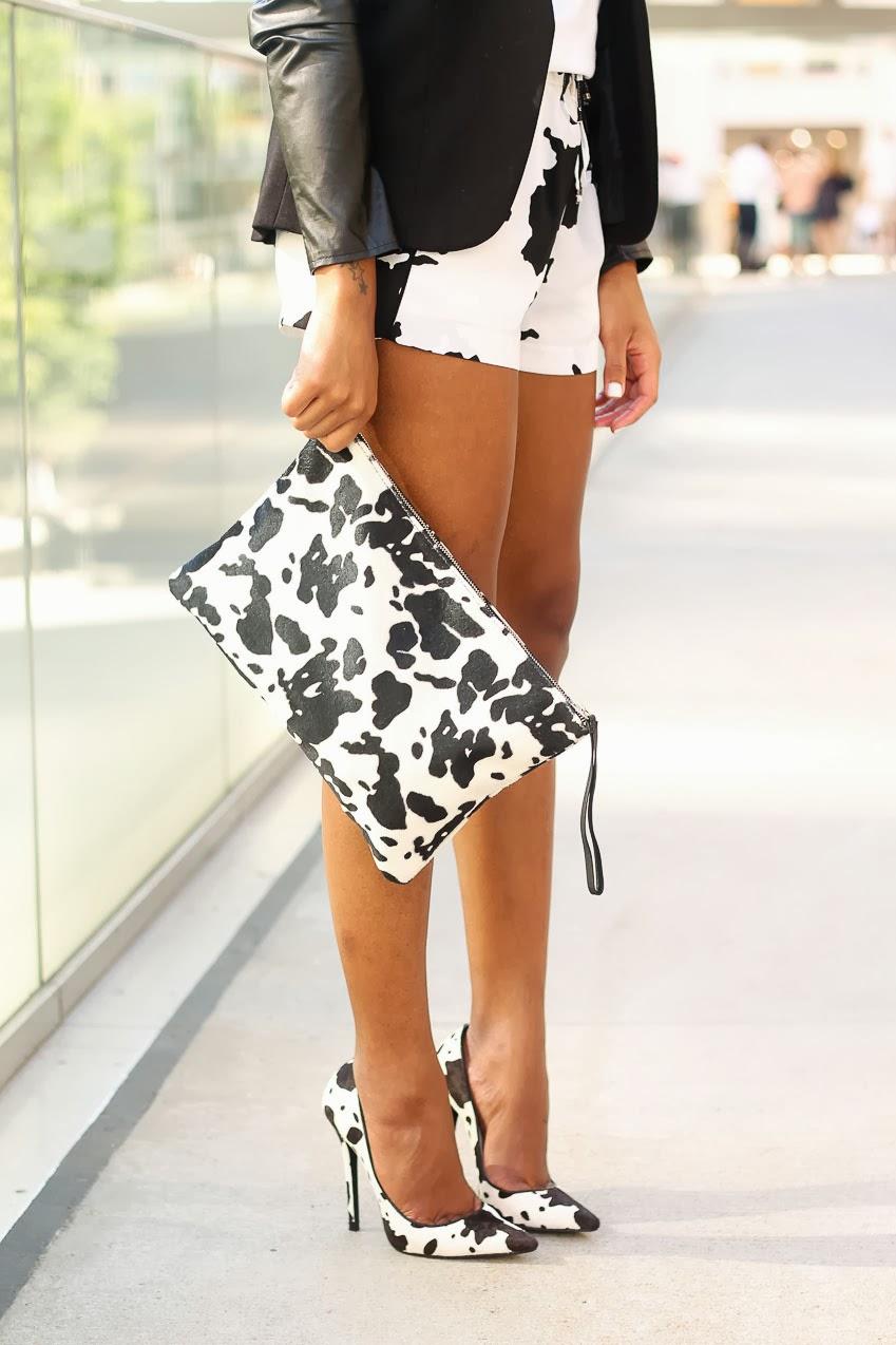 cow print10