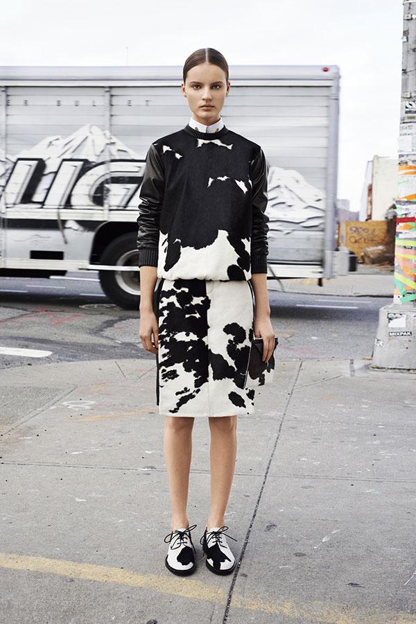 Cow print9